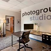 Photogroup Austin Studios